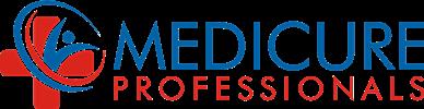 Medicure Professionals